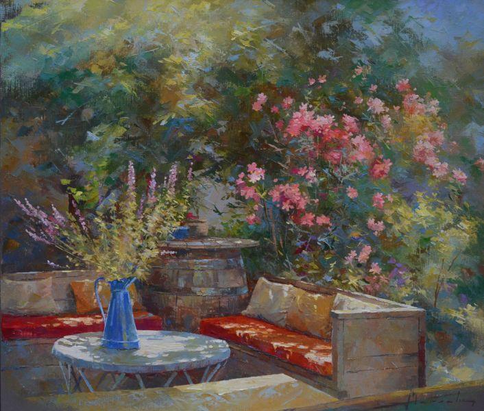 le-laurier-rose-60-x-70cm
